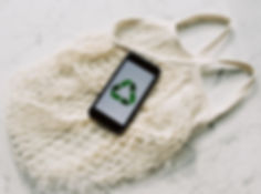 mobile-phone-with-green-recycling-sign-a