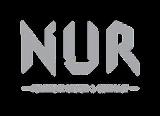 NUR LOGO - FINAL_2019-03-26.png