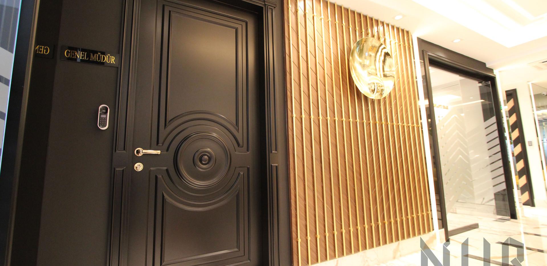 office Samsun02.jpg