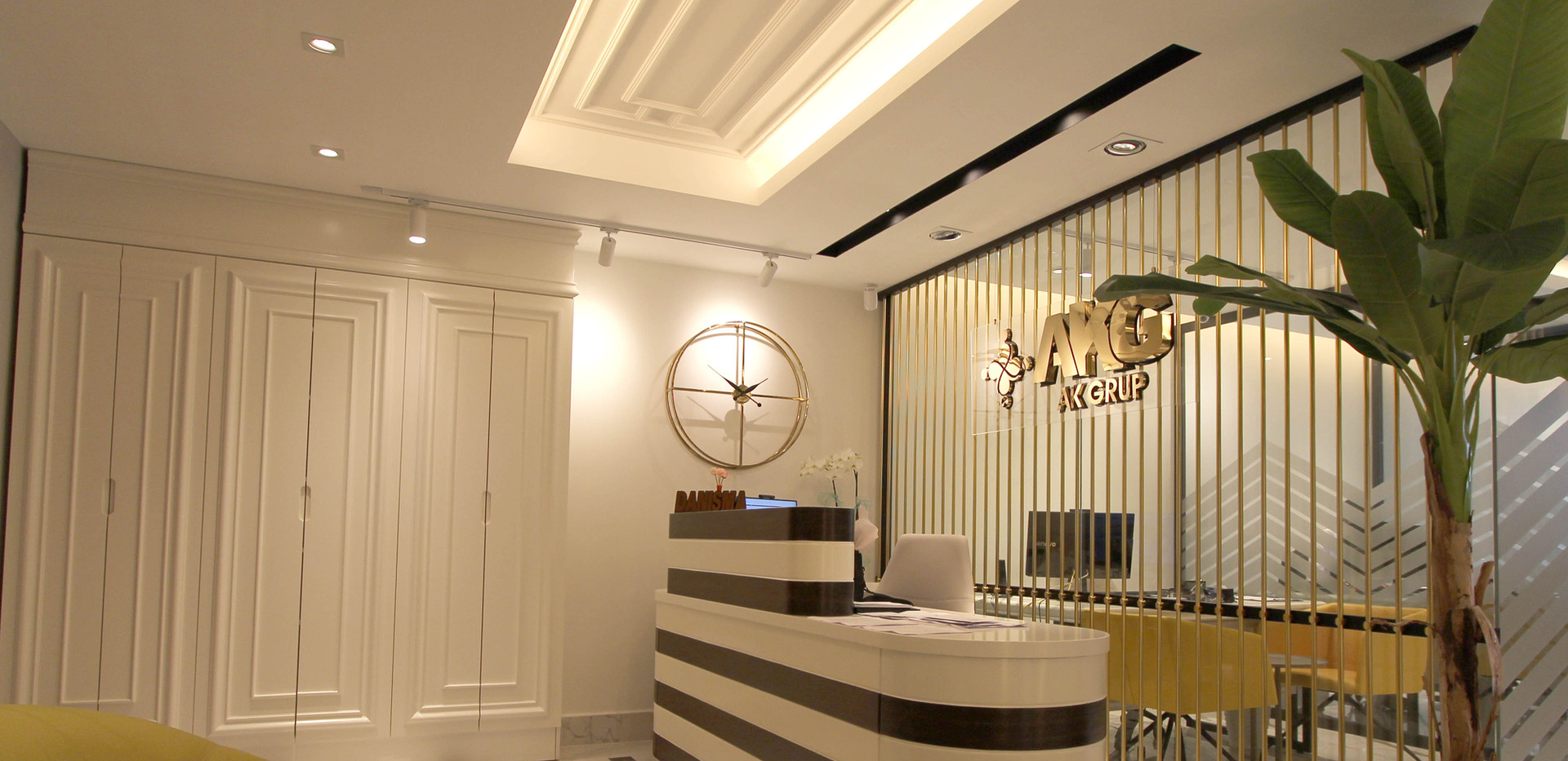 office Samsun125.jpg