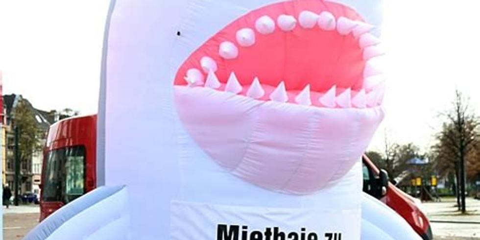 Bustour Miethai