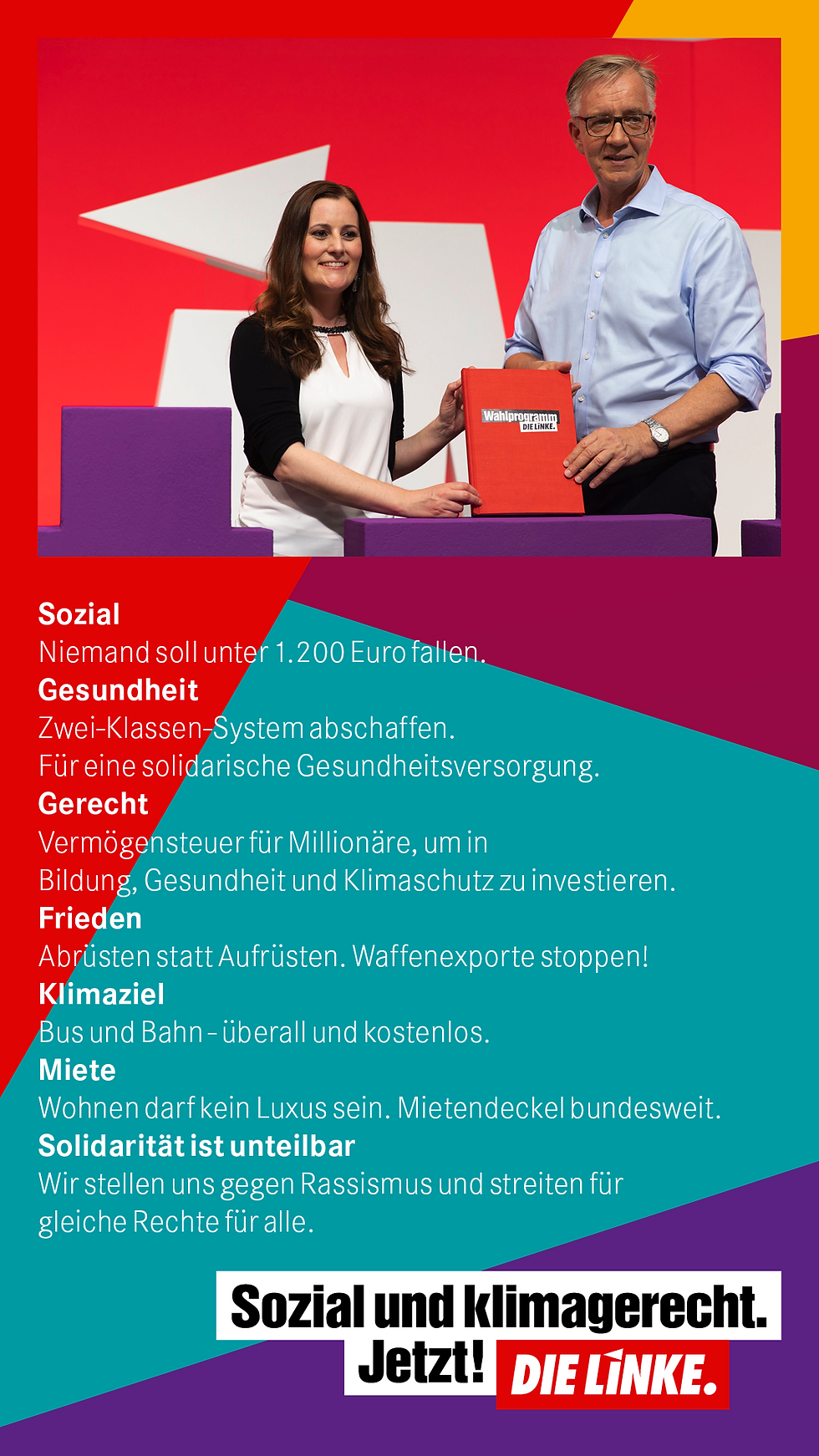 Wahlprogramm_Story.png