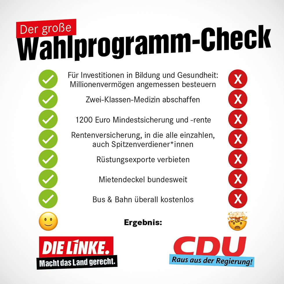 LINKE-CDU-BTW21-1200.png