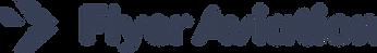 flyer aviation logo.png