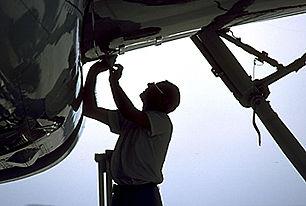 Aircraft_Maintenance.jpeg