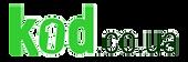 kod-logo.png