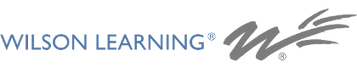 Wilson-Learning-logo.png