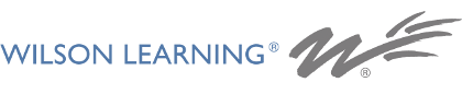 Wilson-Learning-logo (1).png