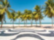 Rio Praia Promenade