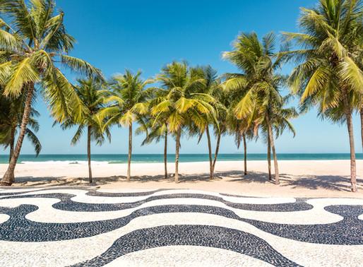 Tipos de Residencia Permanente en Brasil