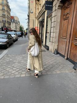 Sandra Escortgirl Paris 32