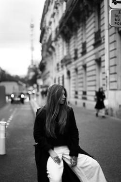 Sandra Escortgirl Paris 53