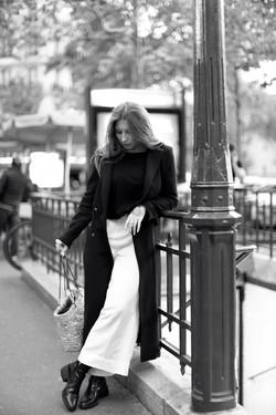 Sandra Escortgirl Paris 54