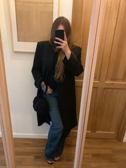 Sandra Escortgirl Paris 52