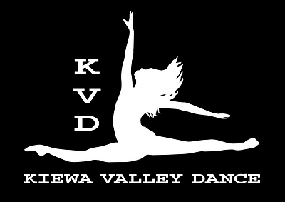 Kiewa_Valley_Dance_REV.png