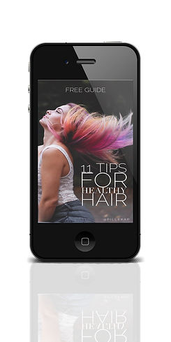 11-tips-healthy-hair-cover.jpg