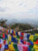 Thrangu Tashi Yangtse Monastery, Nepal6.