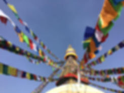 Katmandou stupa.jpg