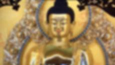 Bouddha_du_monastère_de_Kopan,_Népal.jpg