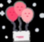 Ballons-min.png