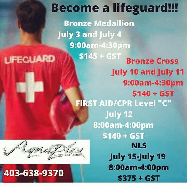 lifeguard training jpeg.jpg