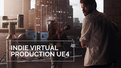 INDIE VIRTUAL PRODUCTION UE4.png