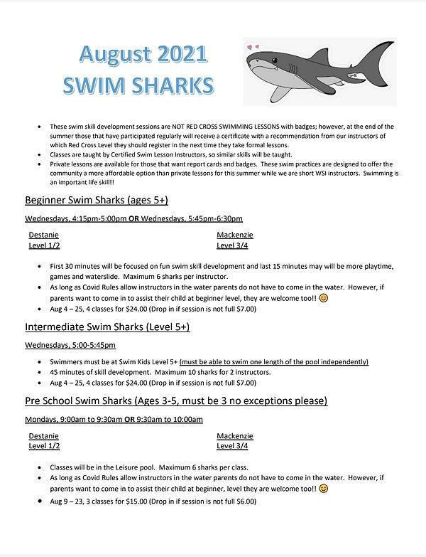 AUGUST SHARKS.jpg