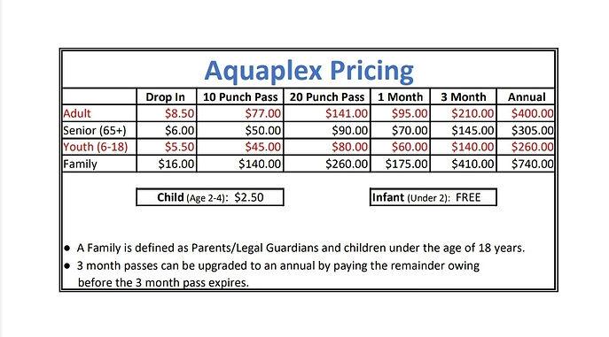 Price List For Social.jpg