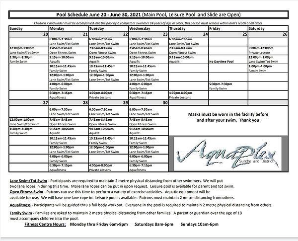 End of June Schedule.jpg