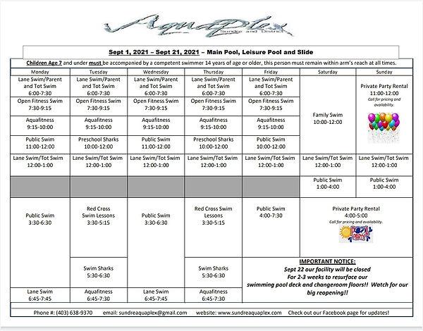 Sept swim schedule for website.jpg