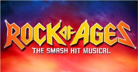 rOCK oF AGES.jpg