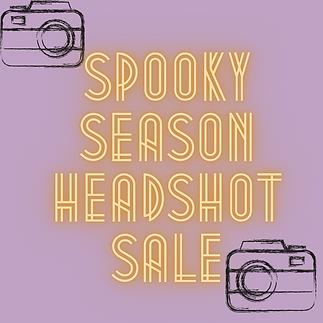 Spooky season headshot sale.png