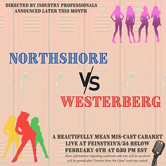 NORTHSHORE VS WESTERBERG-2.png