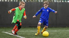 Soccer School - 169 - 2400x1350 - Soccer
