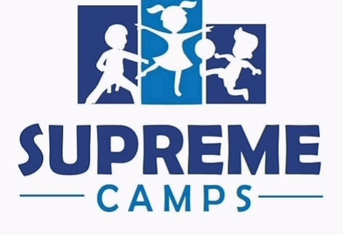 Supreme Camps - Holiday Camps