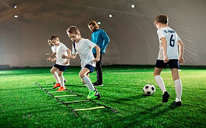 Supreme sport football coaching 4.jpg