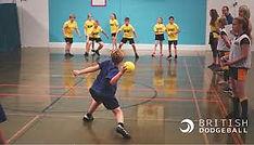 dodgeball big.jpg