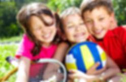 Kids-Multi-Sport-1.jpg