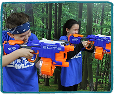 nerf wars..png