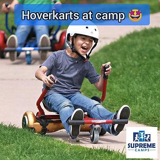 Hoverkarts Supreme Camps.jpg