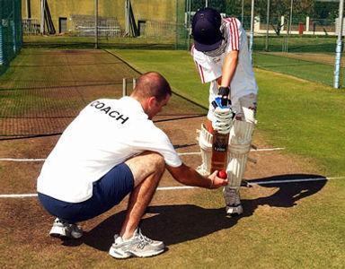 cricket 1to1.jpg