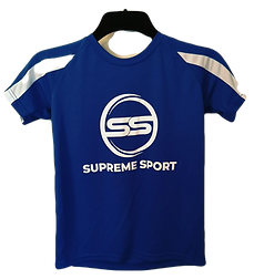 supreme%20sport%20premium%20shirt_edited