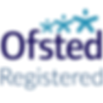 Ofsted-registered-150x150.png
