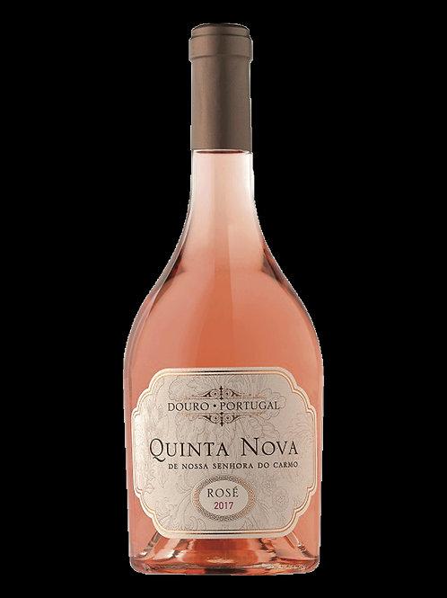 Vinho Rosé Quinta Nova