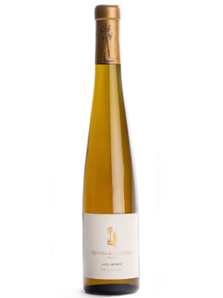 Vinho Branco Quinta Sant'Ana Late Harvest