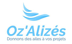 Oz'Alizés_Logo_final_copie_edited_edited