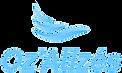 Ozalizes logo transparent agrandi.png