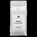 """Кофе в зернах """"Brazil Ismael Andrade"""""""