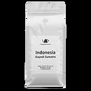 """Кофе в зернах """"Indonesia Frinsa Collective"""""""