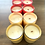 Thumbnail: Limited Edition Custom Jar Candle - 12.5oz